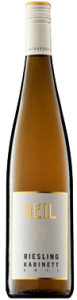 geil-milde-riesling